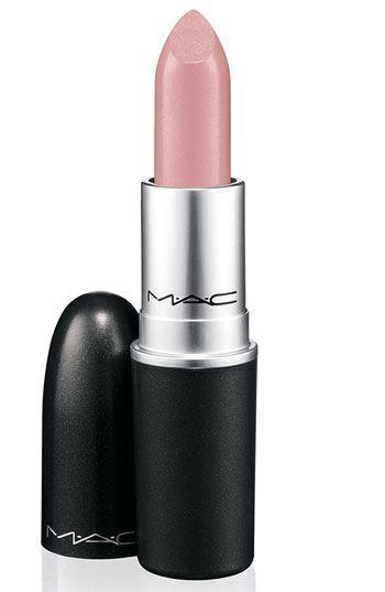 MAC Lipstick Pretty Please