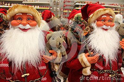 Download Santa Clauses Stock Photography for free or as low as 0.69 lei. New users enjoy 60% OFF. 20,354,701 high-resolution stock photos and vector illustrations. Image: 36008422
