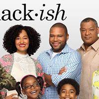 Full.Watch Black-ish Season 4 Episode 10 Online HDS04e0 2018