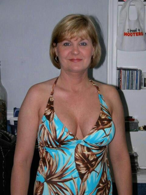 best site to meet milfs