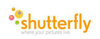 $20 Gift Card to Shutterfly!!