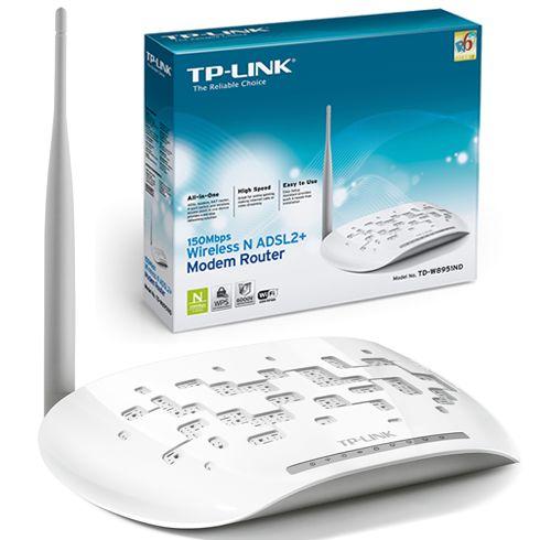 Allie les fonctions d'un modem ADSL 2/2+, d'un point d'accès sans fil N et d'un routeur 4 ports. Vitesse sans fil N jusqu'à 150 Mbps, idéale pour les applications telles que le jeu en réseau, la téléphonie sur IP ou le streaming de vidéos HD. Ensemble ports LAN/PVC et et moteur QoS pour mieux profiter du triple-play (données, voix et vidéo) Une simple pression sur le bouton « QSS » (Quick Security Setup) permet de sécuriser la connexion sans fil par chiffrement. 20 000 FCFA / Tél. 77 168 20…