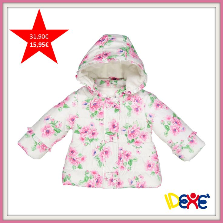 Η ιδανική προστασία από τη βροχή! #sales #idexe #clothes #boy #girl #kidsfashion #kidsclothes #winter #wintersale