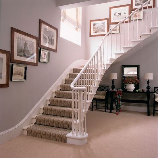 Best 10 Best Curved Wall Help Me Images On Pinterest Stairway Walls Stair Wall Decor And 400 x 300
