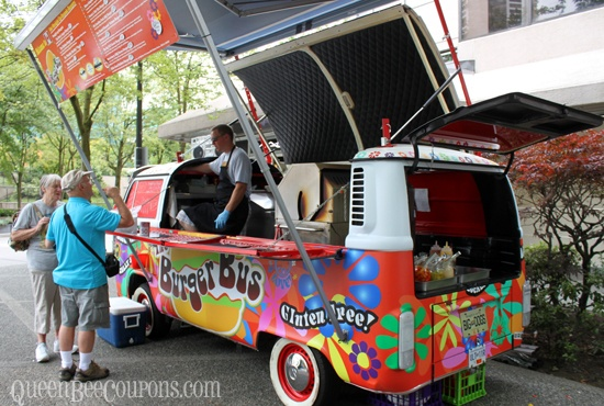 47 best images about coolest catering vans on pinterest london food vehicles and ice cream van. Black Bedroom Furniture Sets. Home Design Ideas