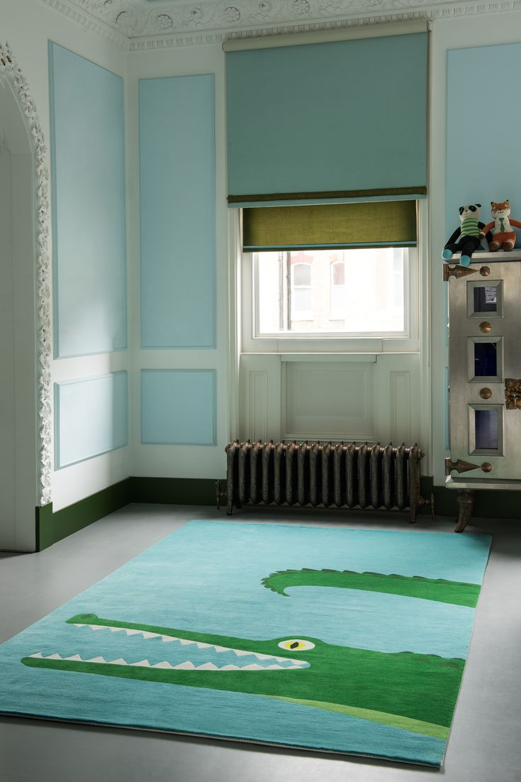 rugs for kids rooms amazing deluxe home design. Black Bedroom Furniture Sets. Home Design Ideas