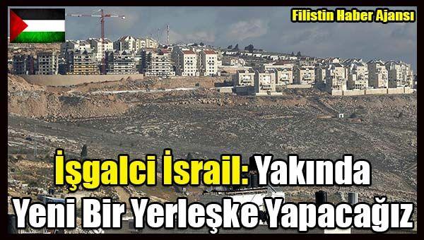 İşgal yönetimi Adalet Bakanı Ayelet Shaked yaptığı açıklamada, hükümetin Amona yerleşkesindeki yerleşimcilerle imzaladığı anlaşmaya bağlı olduğunu ve bunu ihlal etme niyetinde olmadığını belirtti.   #amona israil #filistin haber #filistin işgal #israil işgal #israil yerleşke #siyonist rejim