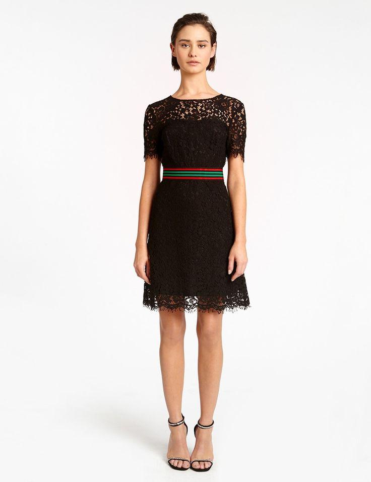 1000 id es sur le th me robe droite courte sur pinterest robe en jersey marini re et les. Black Bedroom Furniture Sets. Home Design Ideas