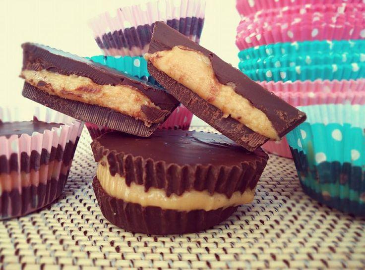 Cokoladove-kosicky-plnene-arasidovovym-kremem