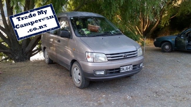 ONLY $4,500 Buy this Toyota Townace Noah  Contact the owner HERE : http://trademycampervan.co.nz/buy-a-Campervan/in-Christchurch/Toyota-Townace-Noah/for-sale/88/  Located in Christchurch  buy and sell campervans with www.trademycampervan.co.nz  #Toyota #Townace #Noah #Campervan #Christchurch #Buy #Backpacking #Summer2015 #Travel
