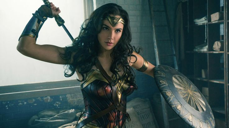 Watch Wonder Woman FULL MOvie Online Free HD   http://movie.watch21.net/movie/297762/wonder-woman.html  Genre : Action, Adventure, Fantasy, War Stars : Gal Gadot, Chris Pine, Robin Wright, Connie Nielsen, David Thewlis, Lucy Davis Runtime : 0 min.  Production : Dune Entertainment   Movie Synopsis: An Amazon princess comes to the world of Man to become the greatest of the female superheroes.