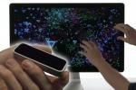 Leap Motion takes on Kinect: cheaper and more accurate - SlashGear