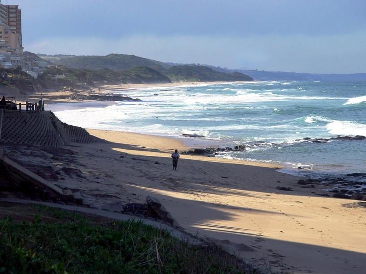Umhlanga, South Africa