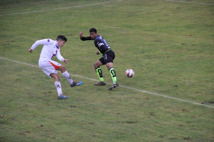 Viareggio Cup 2015 - Rappresentativa Serie D vs Santos Laguna (Messico)