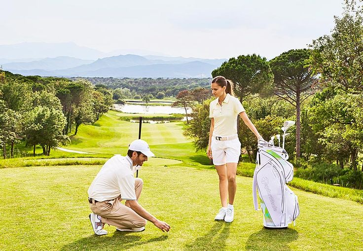 Hotel Camiral is surrounded by the stunning PGA Catalunya Resort and by one of the most exciting areas in Europe with a range of activities to offer.