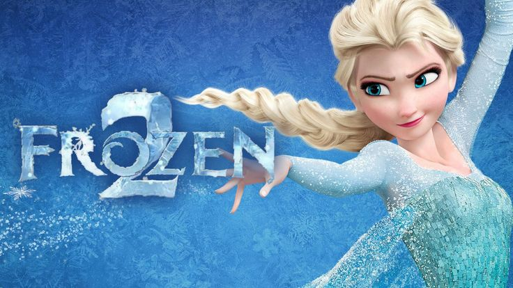 About : Frozen 2? Oh NO - http://gamesify.co/frozen-2-oh-no/