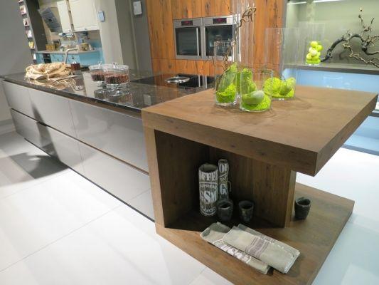 Living Kitchen 2015   Aranżacje i ergonomia w kuchni. Jak zaprojektować kuchnię ? Funkcjonalna kuchnia, projektowanie kuchni, kuchnia design, projekty