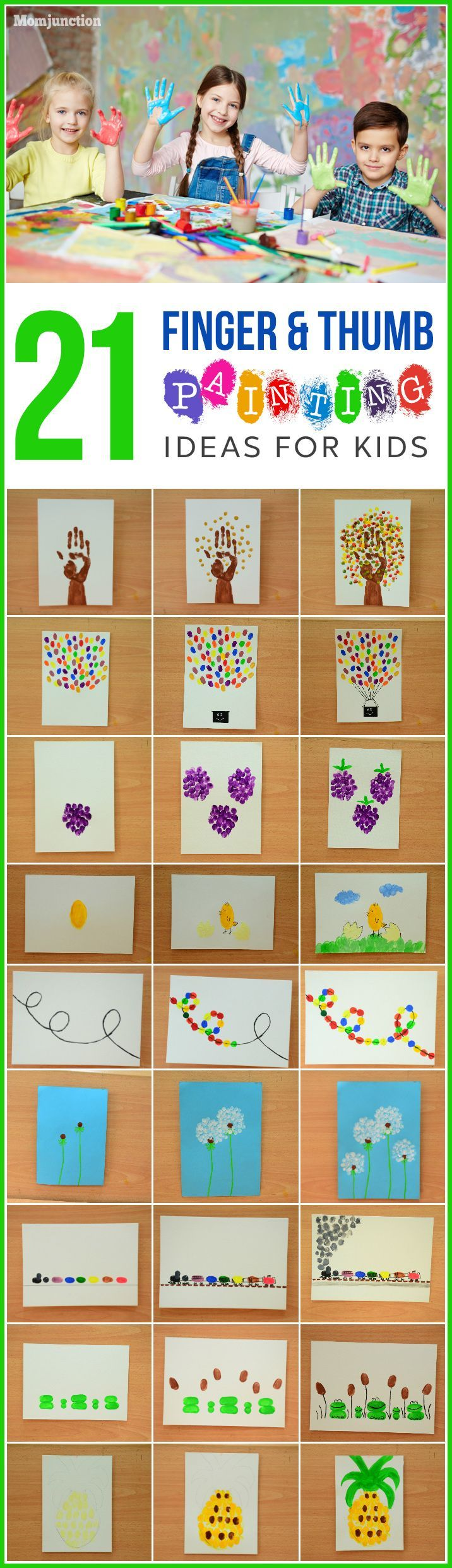 best 25 art games for kids ideas on pinterest drawing games for