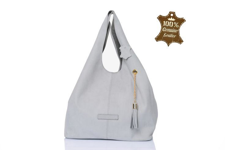High quality 100% leather fashion bag Shipment to all over the world