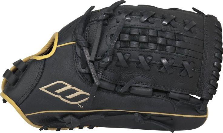 "Worth Century Series 13""  Fastpitch Softball Glove"