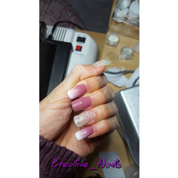 https://www.facebook.com/Creative_Nails-1614410928665948/  #nail #gel #ricostituzione