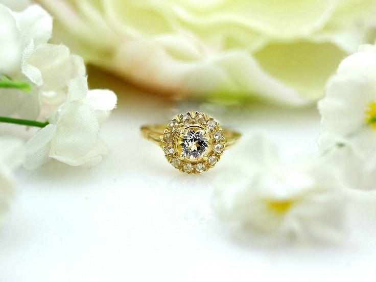 261 best boho eclectic wedding inspiration images on