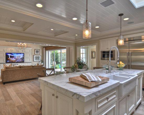 Best 54 Kitchen Images On Pinterest Home Decor