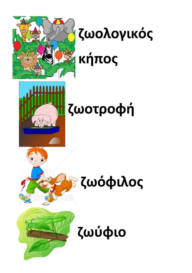Ζήση Ανθή :Εικονογραφημένο λεξικό για παιδιά προσχολικής και πρώτης σχολικής ηλικίας . Εικονογραφημένο λεξικό για το νηπιαγωγείο – Το γρά...