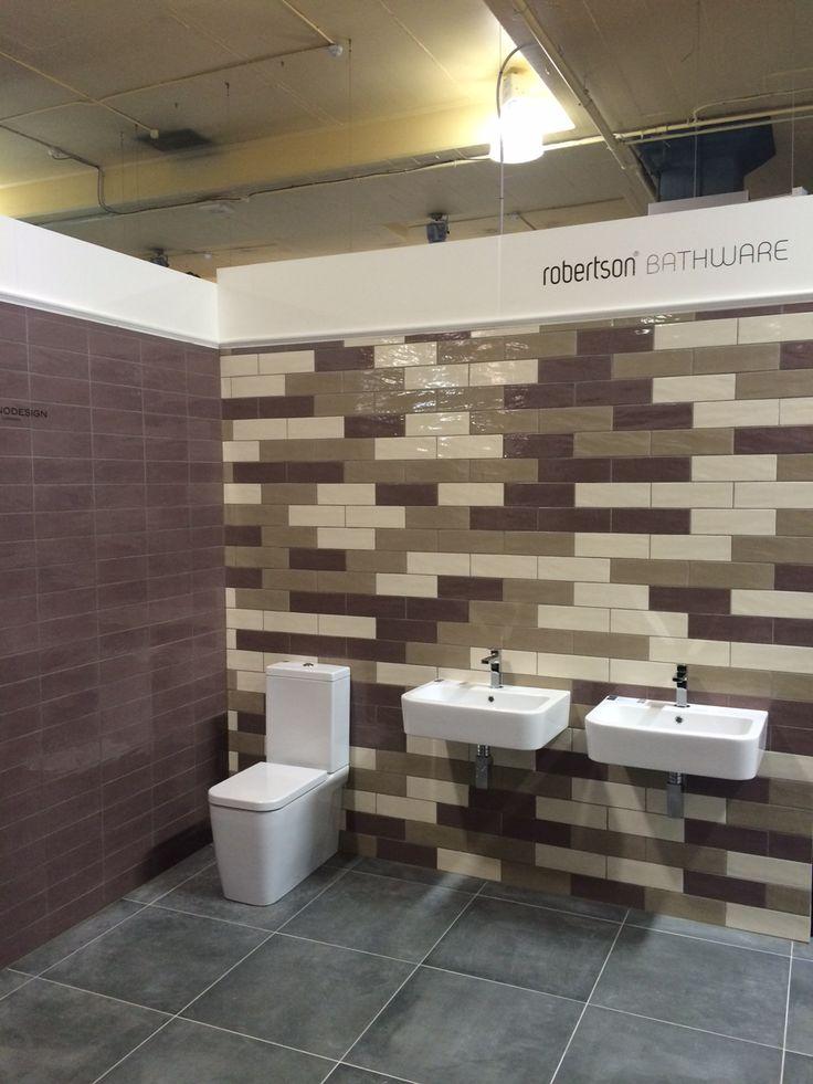 bagno design smooth range home ideas centre auckland. Black Bedroom Furniture Sets. Home Design Ideas