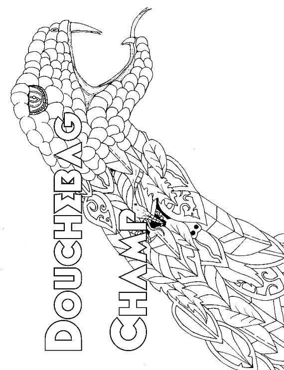16 best etsy coloring pages images on pinterest coloring
