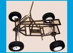 Go carts in Elma, NY - Free go cart plans, go cart kits, Offroad gokarts and plans