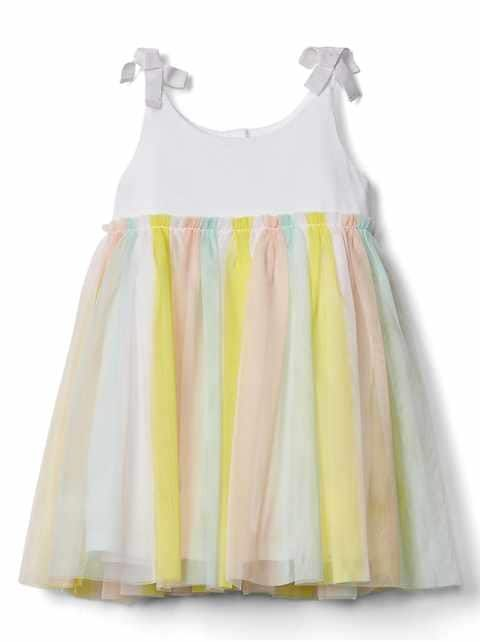 Baby Clothing: Toddler Girl Clothing: her shop by size (12m-5y) | Gap