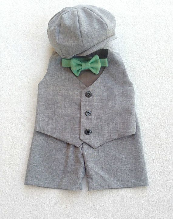 Hey, I found this really awesome Etsy listing at https://www.etsy.com/listing/198071805/newsboy-style-outfit-vintage-ring-boy