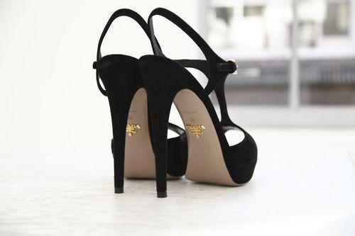 3...albo piękne buty