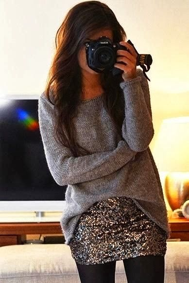 Warm, Cozy, AND Beautiful  thefoxandiboutique.com
