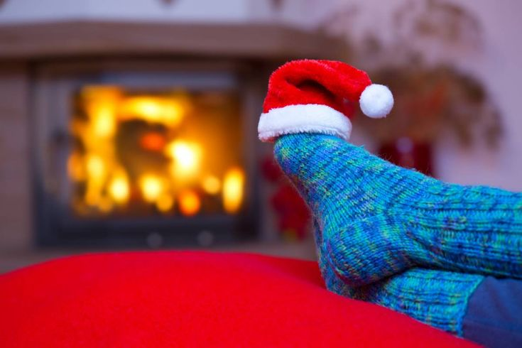 """Socks and a tie on Rochdale man's Christmas list -- Rochdale resident Steve Dickinson is hoping for unusual Christmas presents from his wife Barbara this year. """"I'm running really low on socks, so some of those would be great"""" said Steve """"I could also do with a tie because I have an interview in January, and I only have a ... -- #Christmas -- http://wp.me/p7GOKB-2fP"""