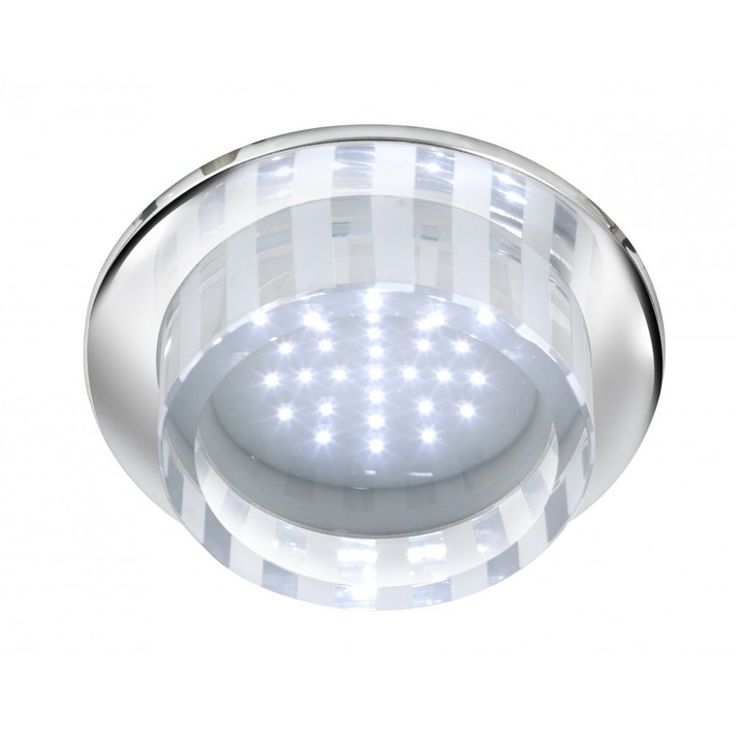 Led Bathroom Ceiling Light Fixtures