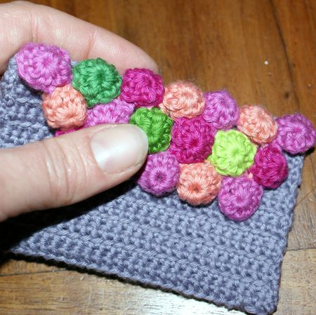 1000+ images about Crochet Card holder on Pinterest Gift ...