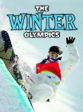The Winter Olympics:  links to helpful sites like bios of the athletes