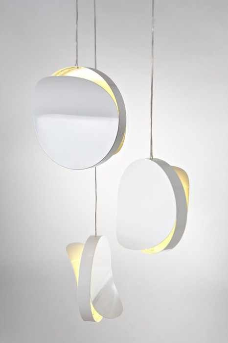 Great This Is A New Sample Images Trends Elegant LED Lights: Light Wings By  Gauthier Poulain Ideas