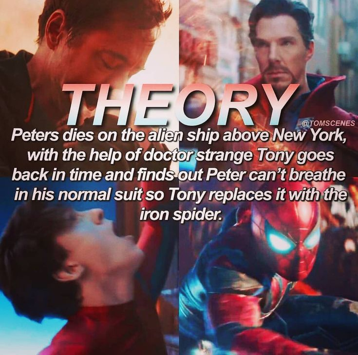 This is sensible but it goes a lot of time in the movie for it