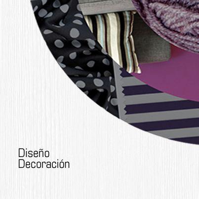 ¡Diseño y decoración! https://www.facebook.com/Tablemac