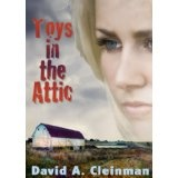 Toys In The Attic (Kindle Edition)By David Cleinman