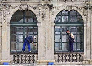 Window Cleaner Wikipedia Window Cleaner Best Window Cleaner