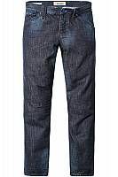 ADenim Alberto Herren Jeans Drummer Slim Fit Baumwolle indigo blau- http://www.siboom.de/adenim-alberto-herren-jeans-drummer-slim-fit_e4052876981651.html |