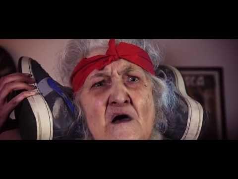 Ghali - Happy Days (Prod. Charlie Charles) - YouTube