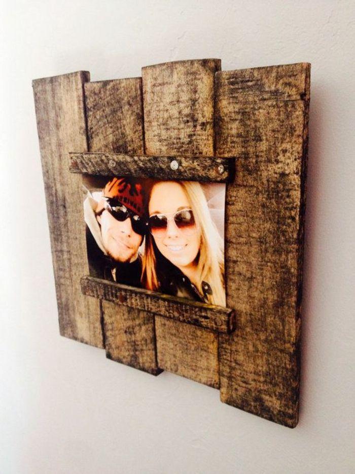 704 besten palettenholz upcycling bilder auf pinterest - Holzwurm im fensterrahmen ...