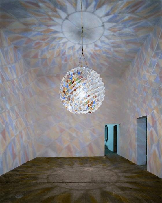160 best disco ball images on pinterest bling bling disco ball disco ball lighting aloadofball Images