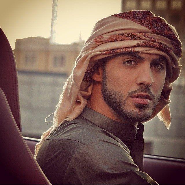 Hot muslim boys — pic 15