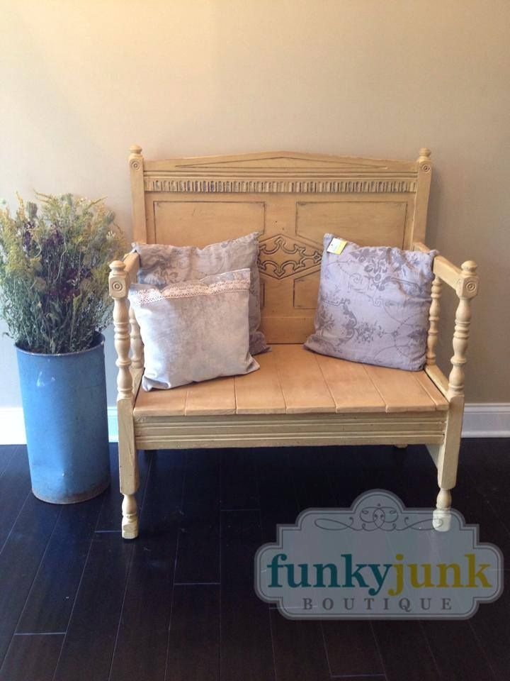 29 Best Furniture Makeovers By Funky Junk Boutique Images